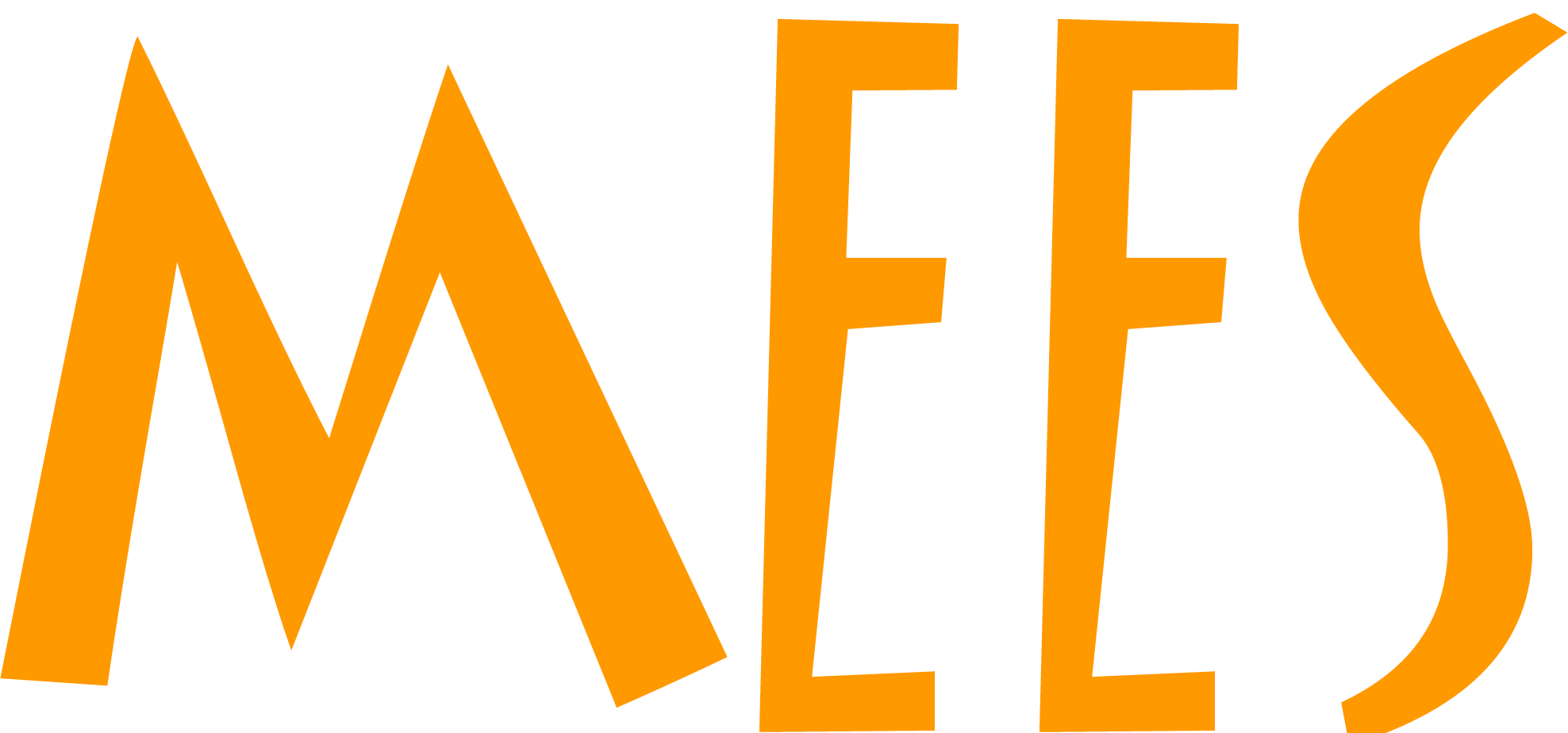 MEES.logo